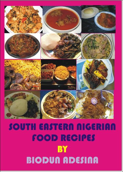 Biodunadesinaskindlebooks just another wordpress site httpsauthorcentralazongpbooksbook detail pageieutf8bookasinb007hl90bkindexdefault 4 south western nigerian food recipes 999 forumfinder Choice Image